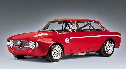 Alfa_Romeo-giulia