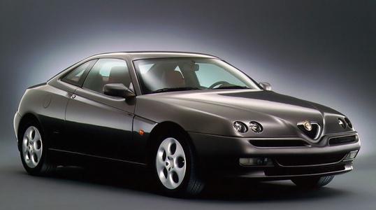 Alfa_Romeo-gtv