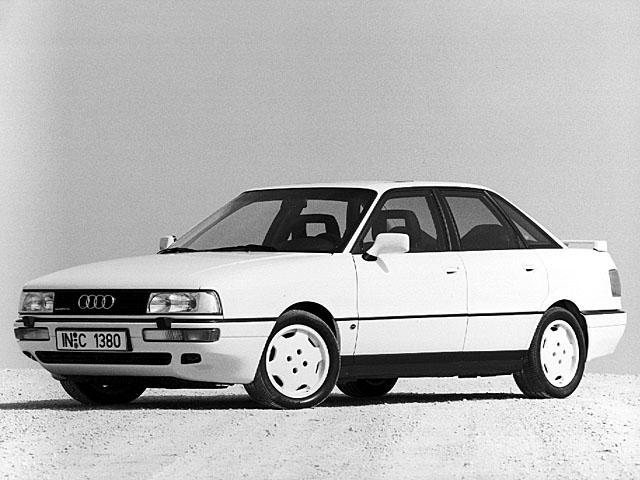 Audi_90
