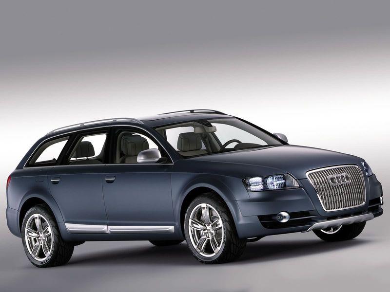 Audi_allroad
