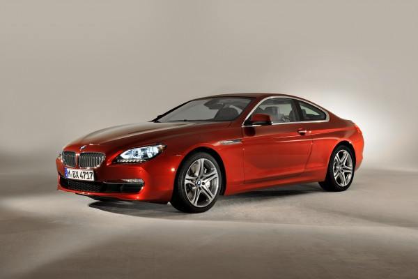 BMW_650i_Coupe