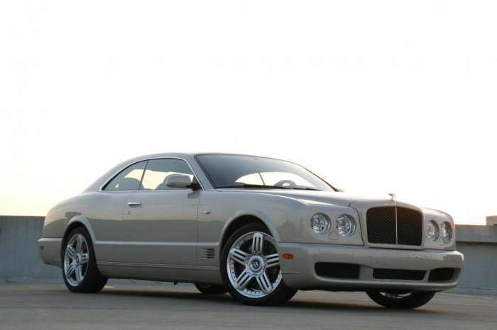Bentley_Brooklands