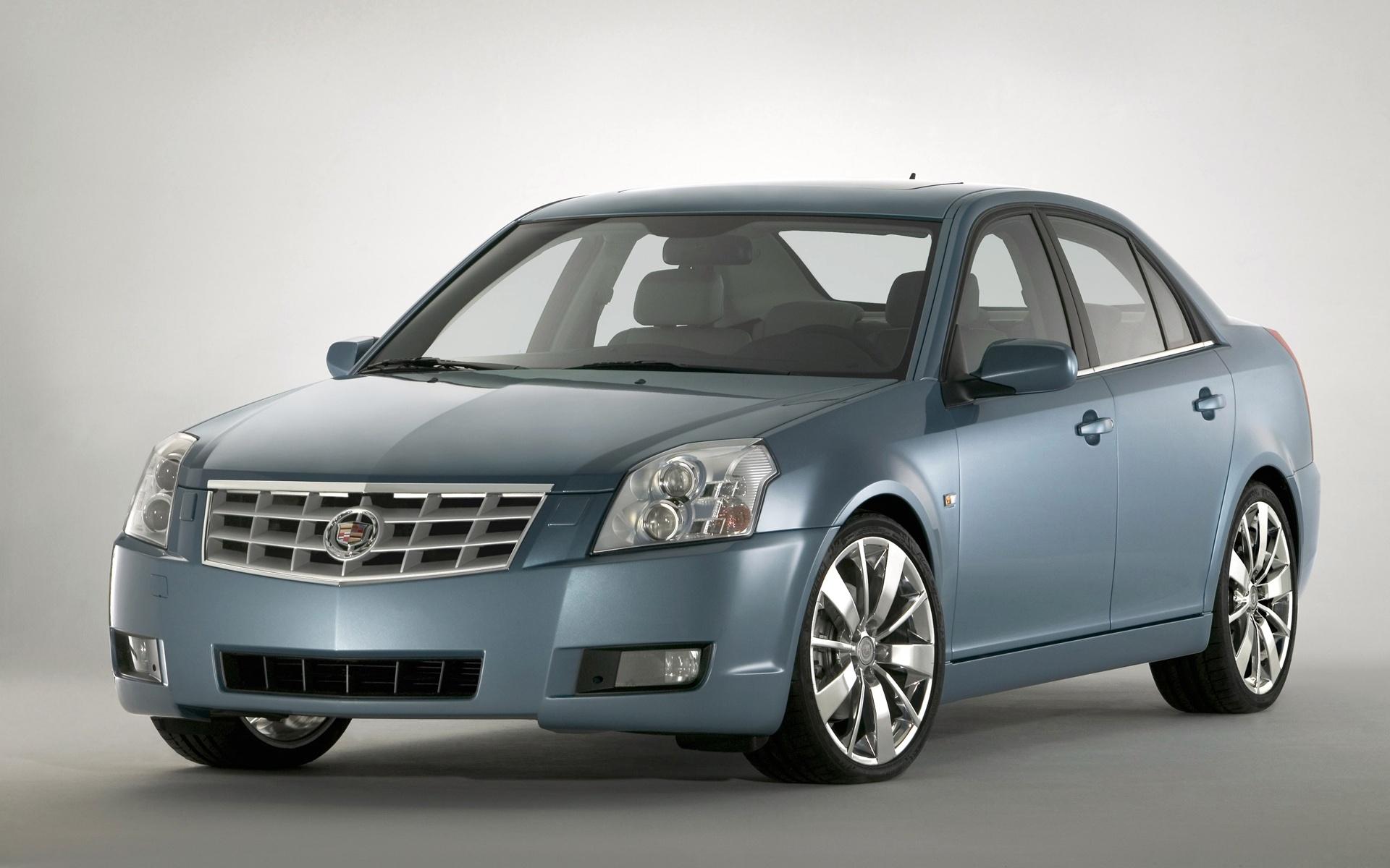 Cadillac_BLS