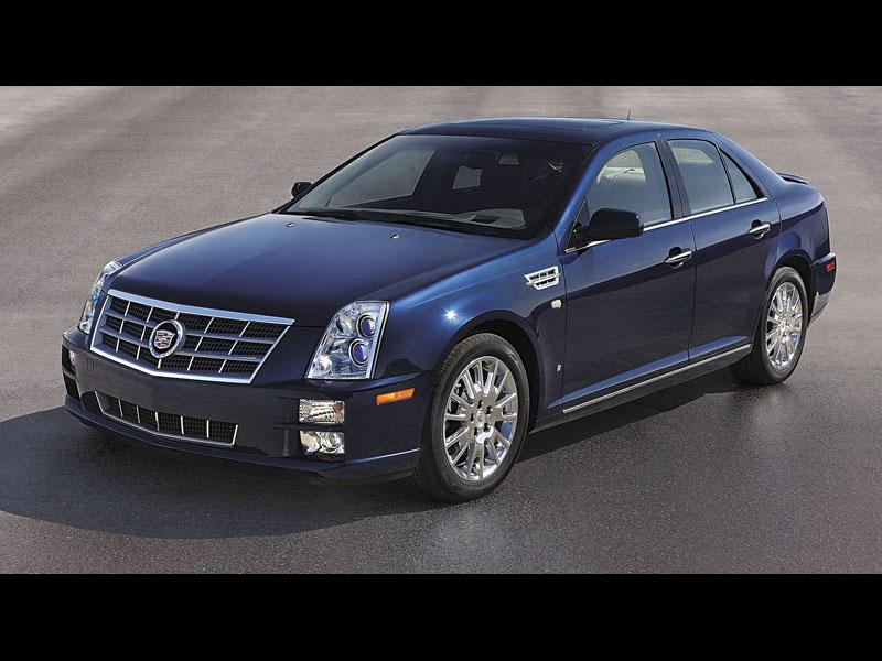 Cadillac_STS