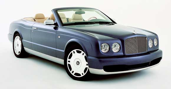 bentley_azure